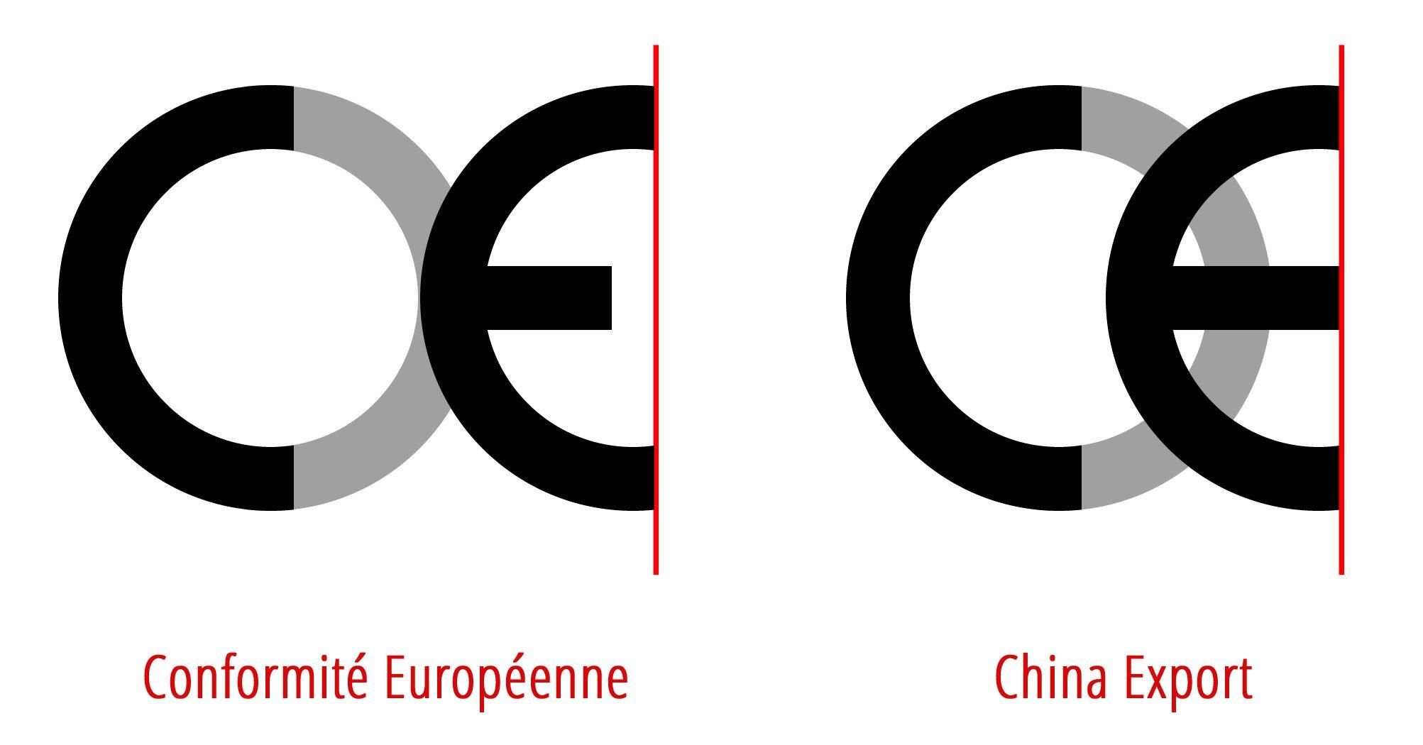 ce-kennzeichen-china-export-fake › GearBest Zoll ...