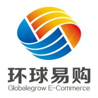 globalegrow Firmenlogo