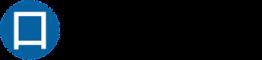 Techkou.net