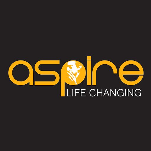 aspire coupons