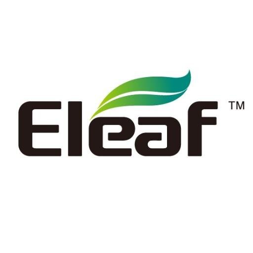 eleaf coupons