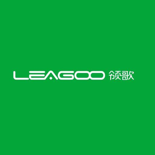 leagoo coupons