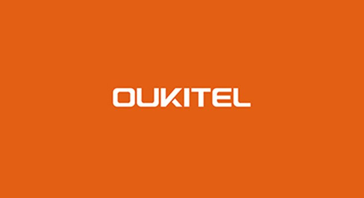 oukitel coupons