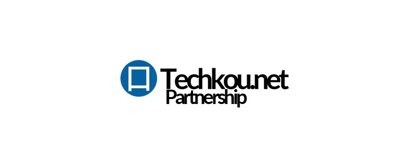 techkou partnership