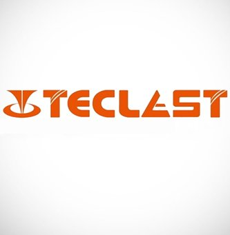 teclast coupons
