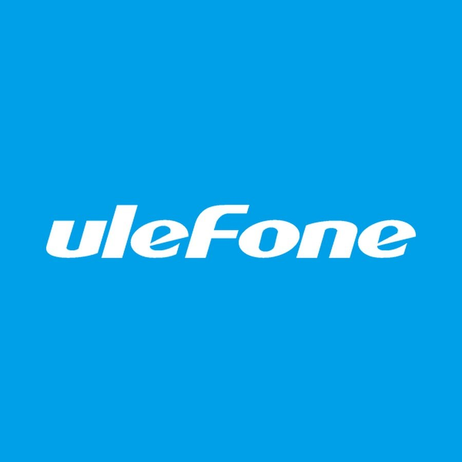 ulefone coupons