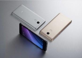 5 zoll smartphones aus china