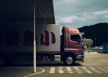Germany express versand aus china