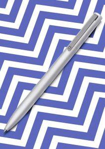 Xiaomi Kugelschreiber