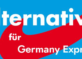 zollfreie germany express alternativen