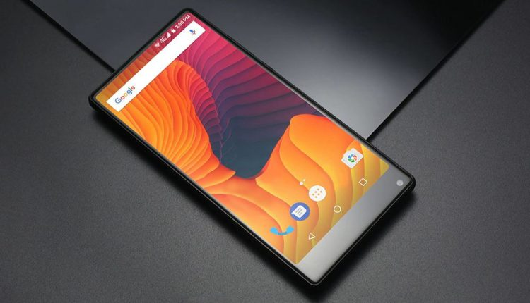 randlose smartphones aus china oktober 2017