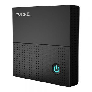 Android TV Box vorke z6 3GB android 7.1