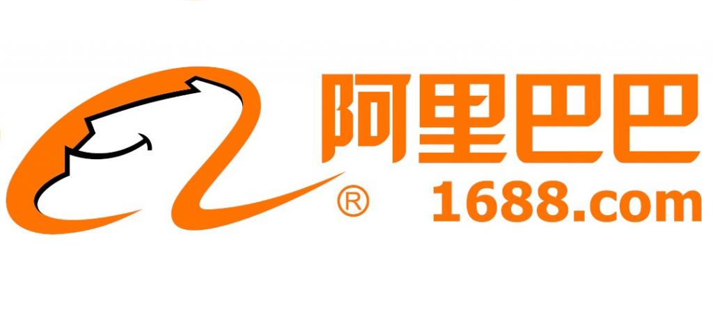 Alibaba wholesale webseite in chinesisch