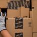 Amazon datendiebstahl für bewertungen china
