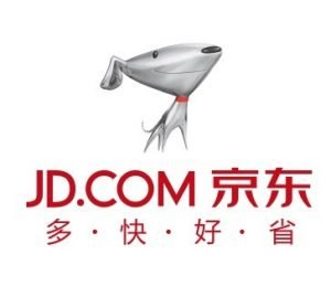 jd jingdong.com logo
