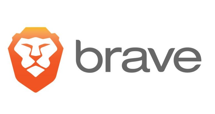 brave browser techkou bitcoin