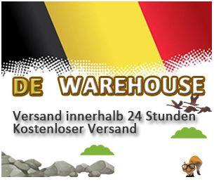 Deutsches warenhaus efox shop