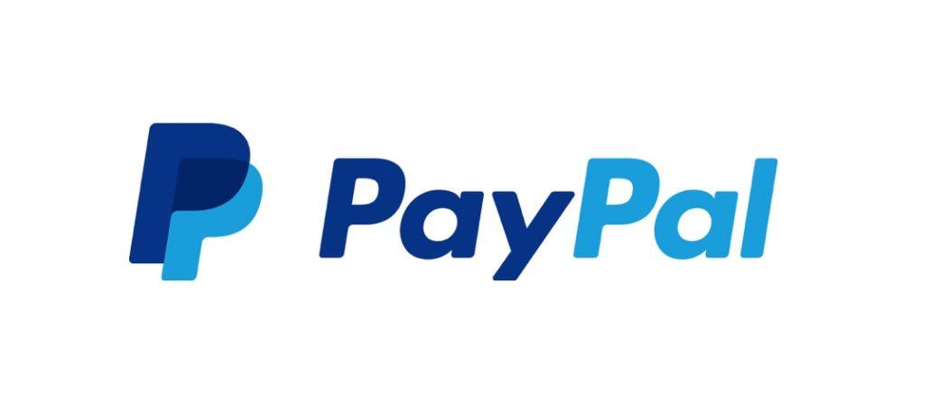 paypal logo kundenservice