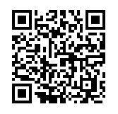 bitcoin adresse techkou