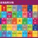 brandz top 50 china branding