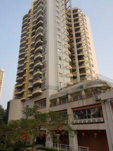 oct loft kangjia yuan