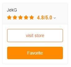 jekG xiaomi marketplace