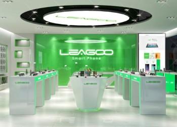 leagoo imaginärer shop render header bild