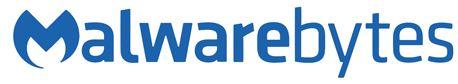 malwarebytes anti virus logo