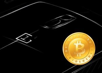 oneplus bitcoin und cryptocurrency