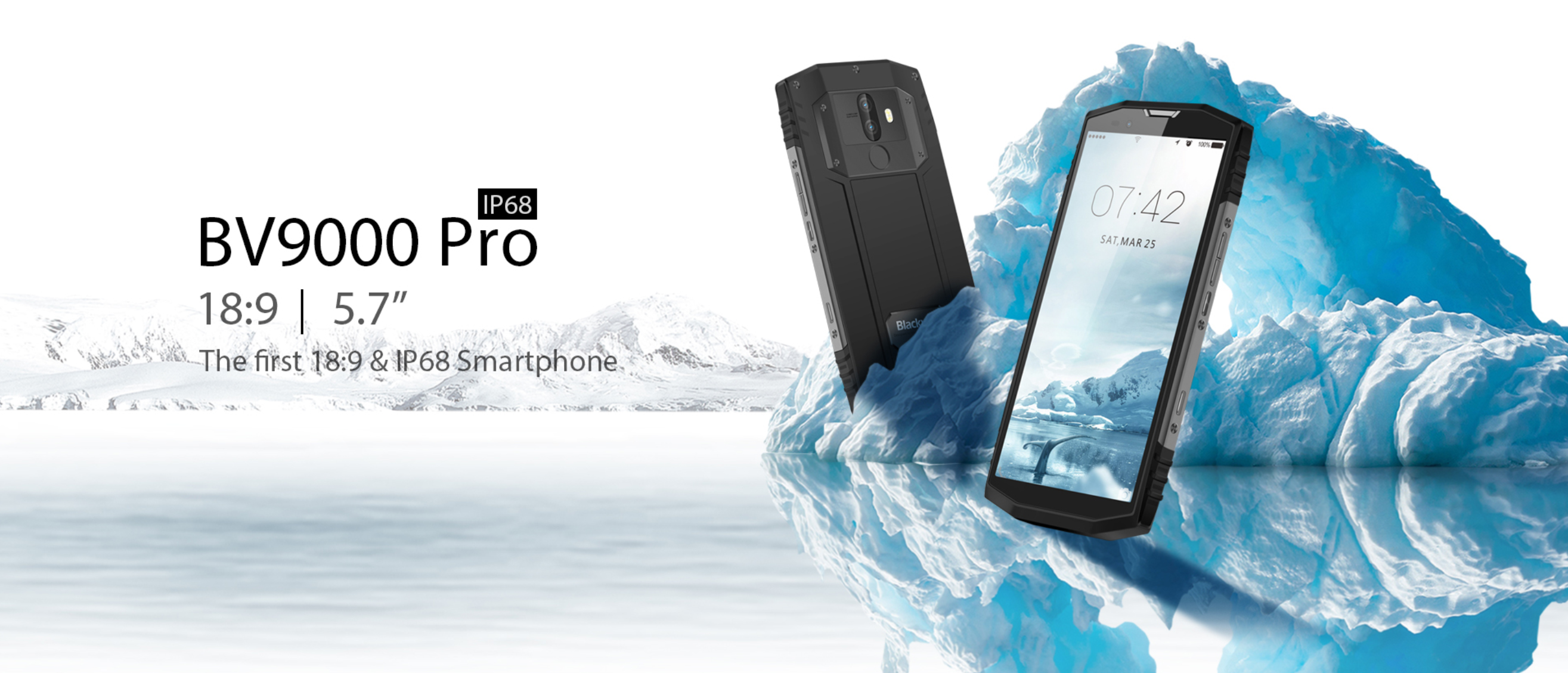 rugged Phone Smartphone China