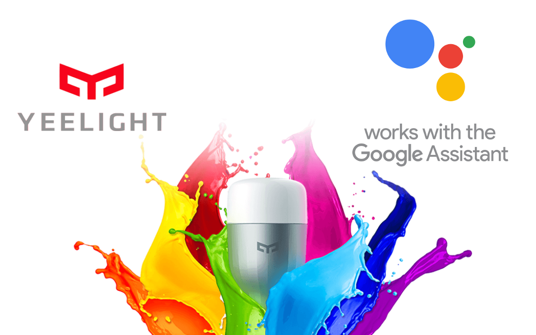 Kooperation Google Xiaomi