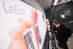 leeco leeree shop in russlands shoppingcenter