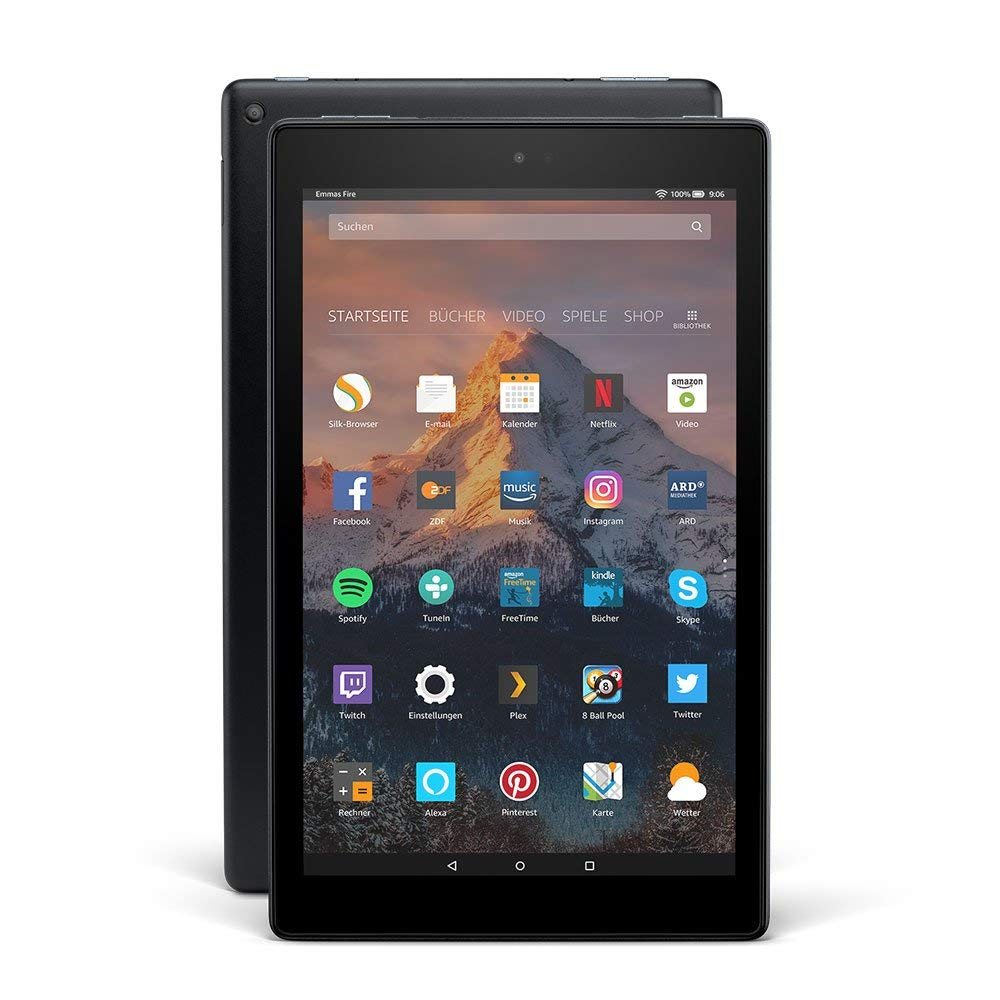 xiaomi mipad 4 vorgestellt lohnt sich das 8 zoll tablet. Black Bedroom Furniture Sets. Home Design Ideas