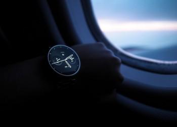 smartwatch und fitness tracker kaufempfehlungen