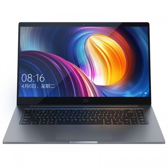 Xiaomi China Laptop Zocken Gaming