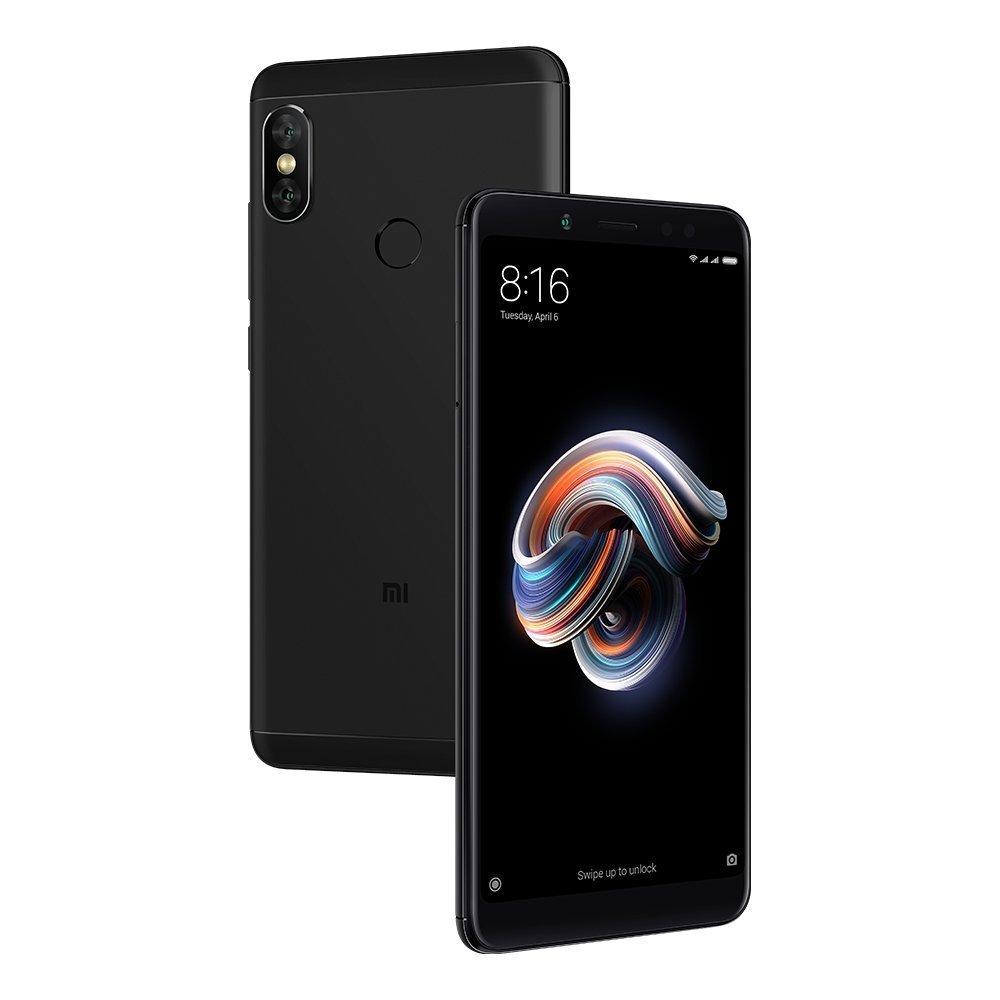 China Smartphone Billig