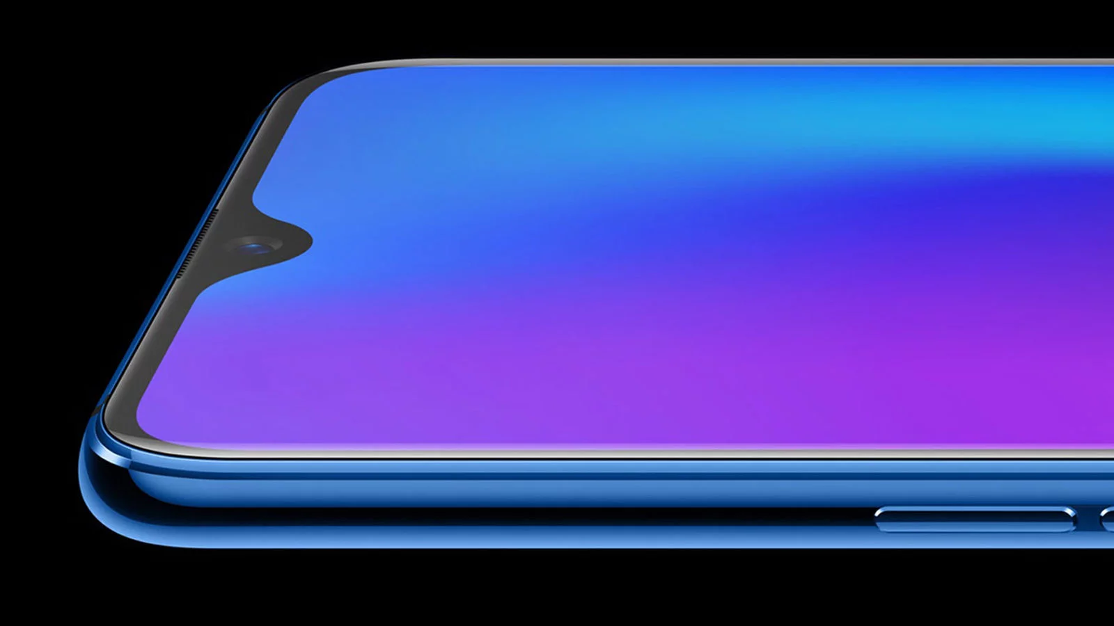 OnepLus Smartphone 2018