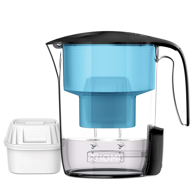 Water purifier china xiaomi viomi