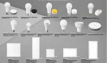 IKEA China Xiaomi