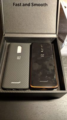 China Handy Smartphone Oneplus