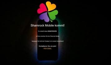 China Import Xiaomi Deutschland