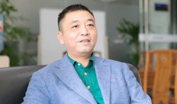 China Smartphone Handy Hersteller