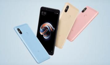 Xiaomi China Handy