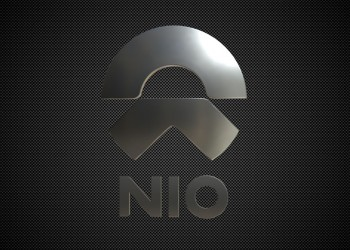 China Elektro Startup Teslakiller Nio