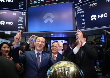 nio investoren verklagen das unternehmen