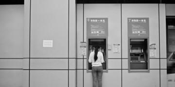 china p2p lending scam