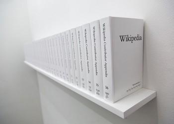 wikipedia in china blockiert