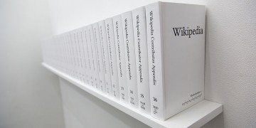 wikipedia in china blockiert
