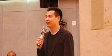 wang lingming xiaomi vizepräsident